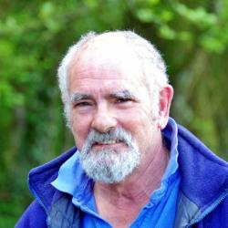 David Simpson, Bonnevaux WCCM